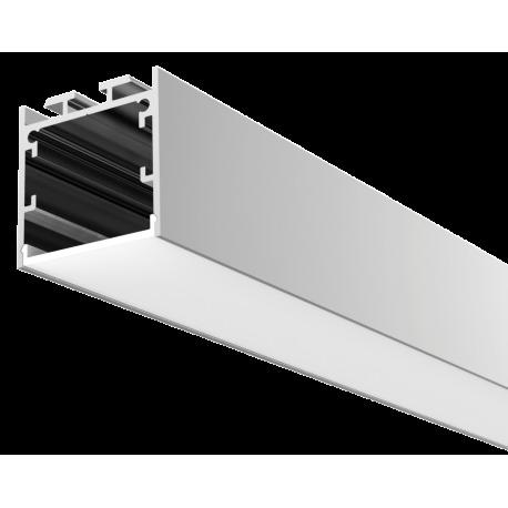 35 MM Aluminium LED Profile