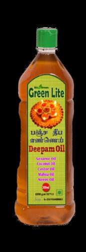 Deepam oil 500mL