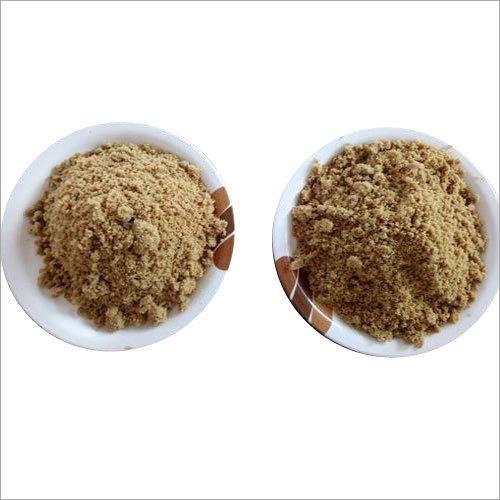Fresh Jaggery Powder