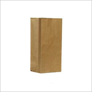 Lunch Paper Bag