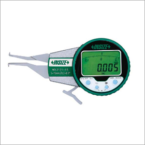 Digital Internal Caliper Gages