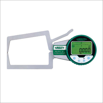 Digital External Caliper Gages