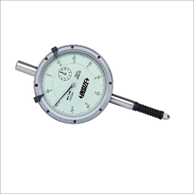 Waterproof Dial Indiactor
