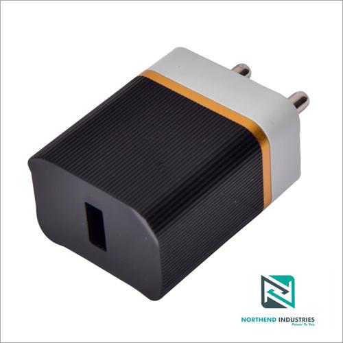 5v 2 Amp Single USB Port Mobile Fast Charger