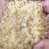 PUSA Golden Sella Basmati Rice