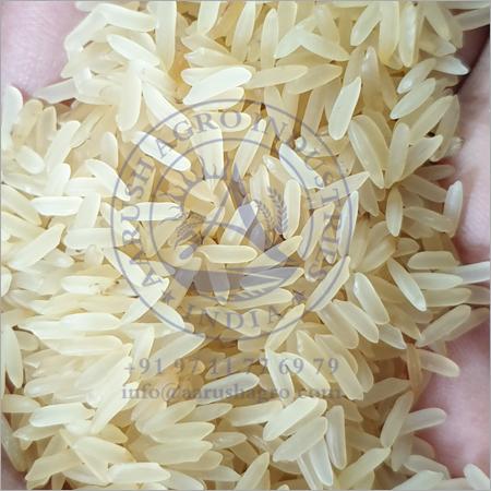 PR 11-14 Golden Sella Rice