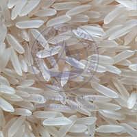 PR 11-14 Sella Rice