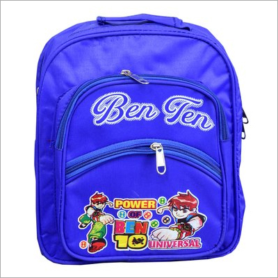 Boys School Packback Bag