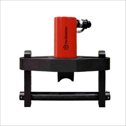 TFS Hydraulic Flange Spreader