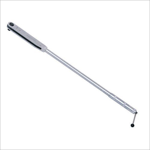 Preset Production Type Torque Wrench