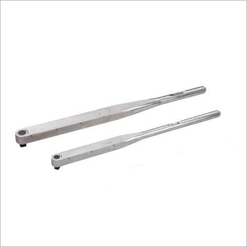 Ultra Light Weight Aluminum Alloy Torque Wrench