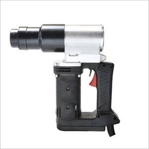 Electric Shear Wrench
