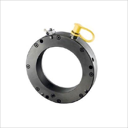 Hydraulic Round Nut