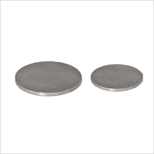 304-304L Stainless Steel Circles