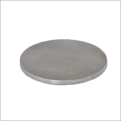 316-316L Stainless Steel  Circles
