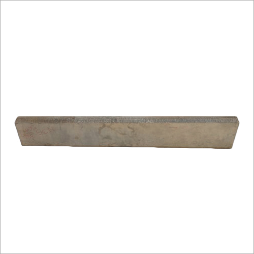316-316L Stainless Steel Flats