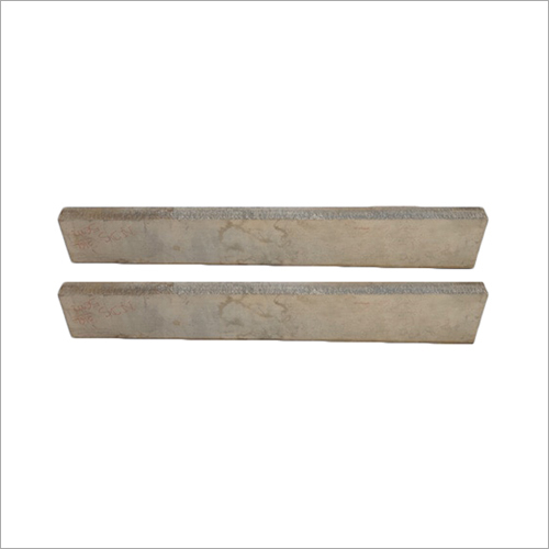 317-317L Stainless Steel  Flats