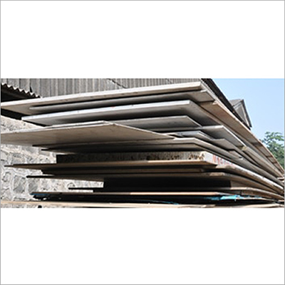 304-304L Stainless Steel  Sheet And Plates