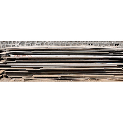 310-310S Stainless Steel  Sheet And Plates