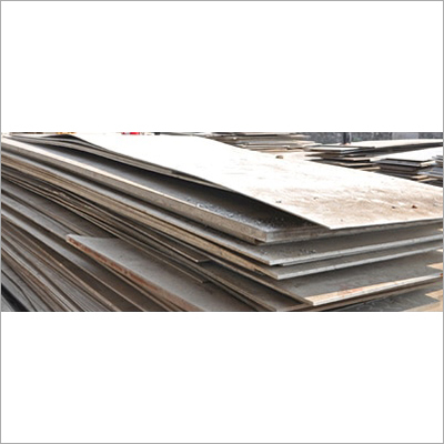 316-316L Stainless Steel Sheet And Plates