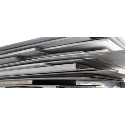 321-321H Stainless Steel  Sheet And Plates