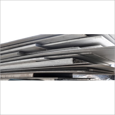 347-347H Stainless Steel  Sheet And Plates