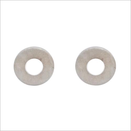 317-317L Stainless Steel  Rings