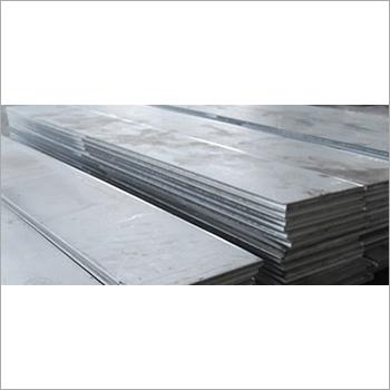 400-K500 Monel Flat Bars