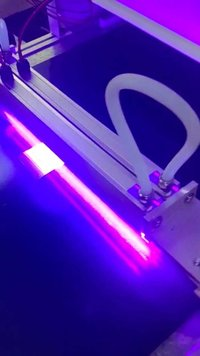 UV LED For Offset Printing