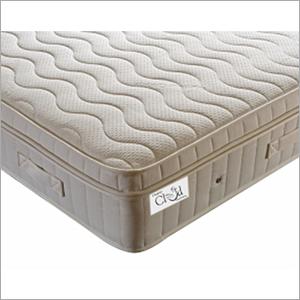 Soft Foam Mattress