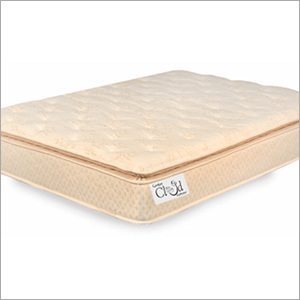 Base Foam Mattress