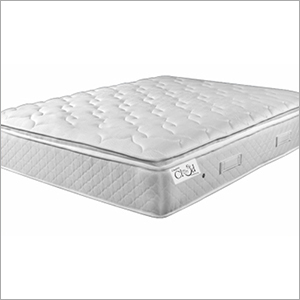 Turkish Felt Mattress