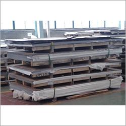 C276 Hastelloy Plates