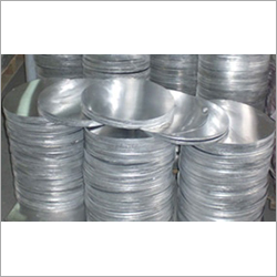 20 Alloy Products