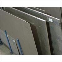 Titanium Gr 2-Gr 5 Sheets