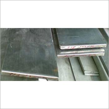 Duplex UNS S31803 Flat Bar