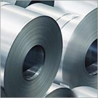 Super Duplex Steel Coils