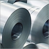 Super Duplex Steel Coils