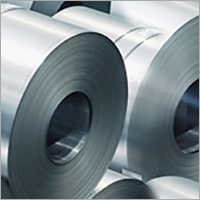 Super Duplex Steel Products