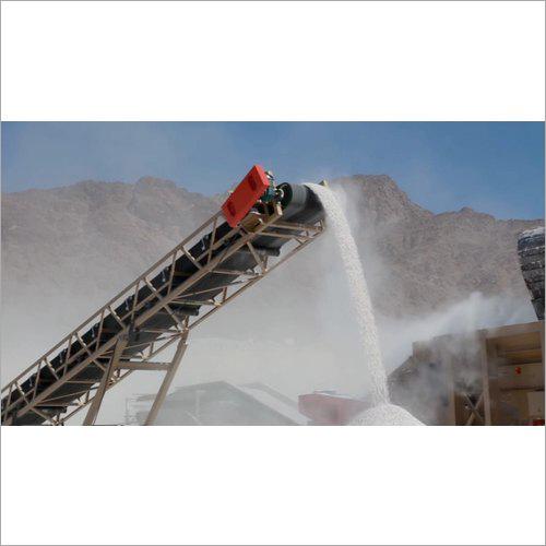 Super Fine Gypsum Powder