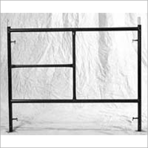 ladder frame 5x4