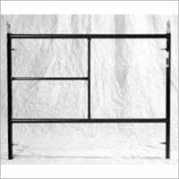 frame system 5x5