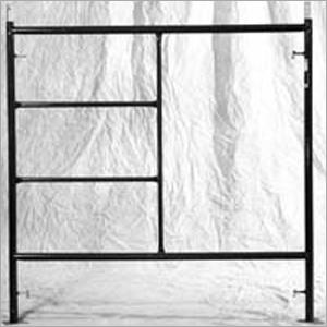 frame systems 5x5