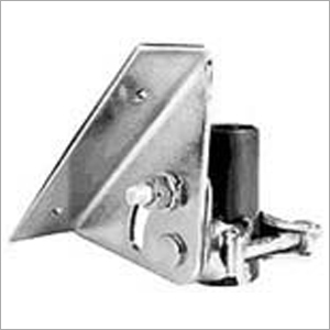 stair case coupler