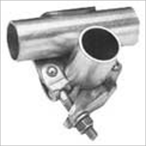 Coupler & Fittings