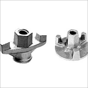 Wing Nut Anchor Nut