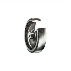 rubber bond