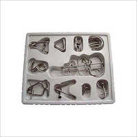 Vacuum Packaging Tray