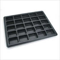 Vacuum Forming Tray