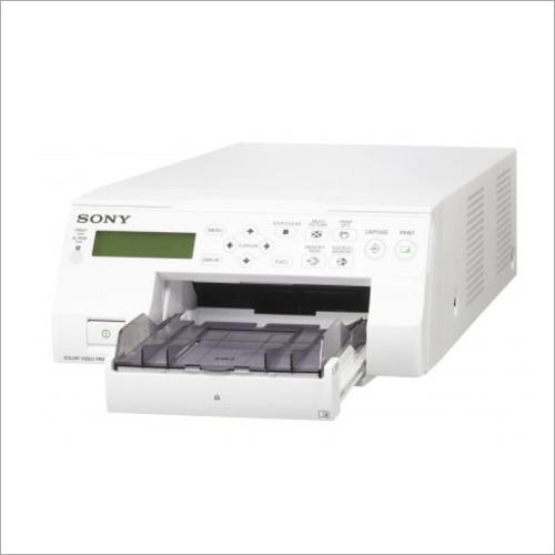 Ultrasound Printer
